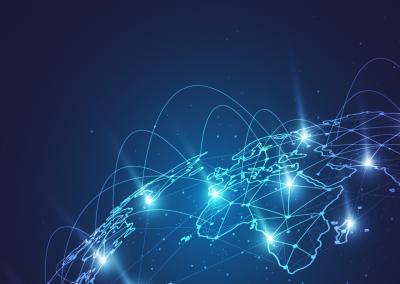 Listas Internacionales como herramienta para el chequeo de clientes