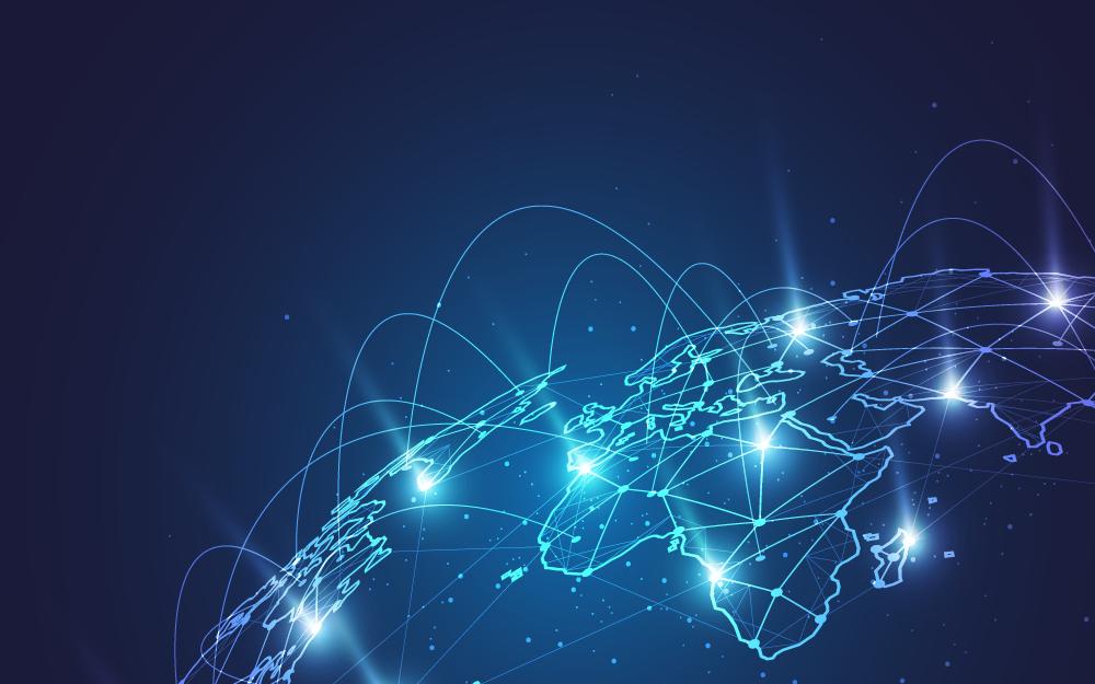 Listas Internacionales Como Herramienta Clave Para la Debida Diligencia del Cliente (y las Contrapartes)