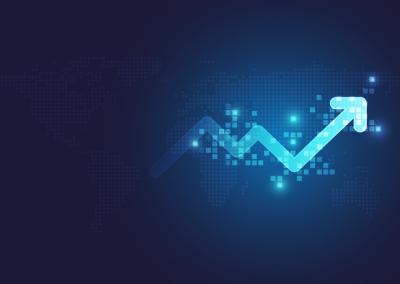 Transformando alertas de operaciones en indicadores comerciales