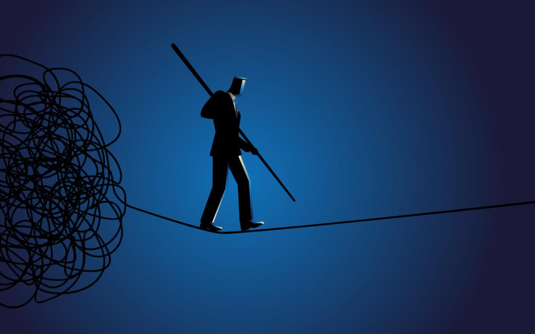 Gestión de Procesos de Negocio orientada a riesgos