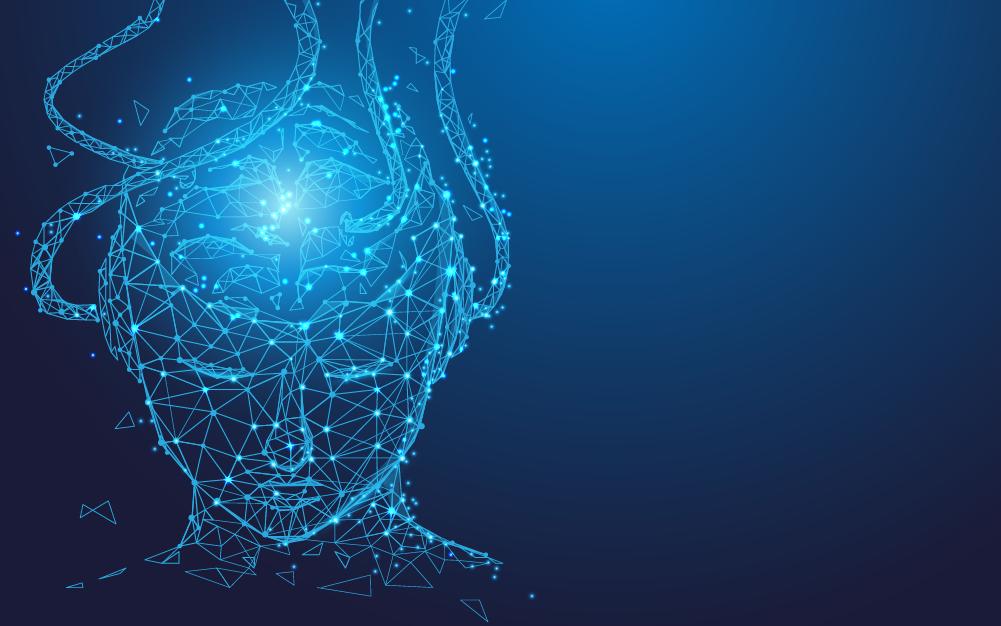 RegTech presente y futuro de la IA aplicada al Compliance