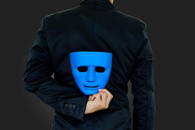 Programa de cumplimiento bancario contra el robo de identidad
