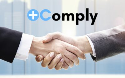Plus Comply y Marcus Evans ratifican alianza para eventos regionales