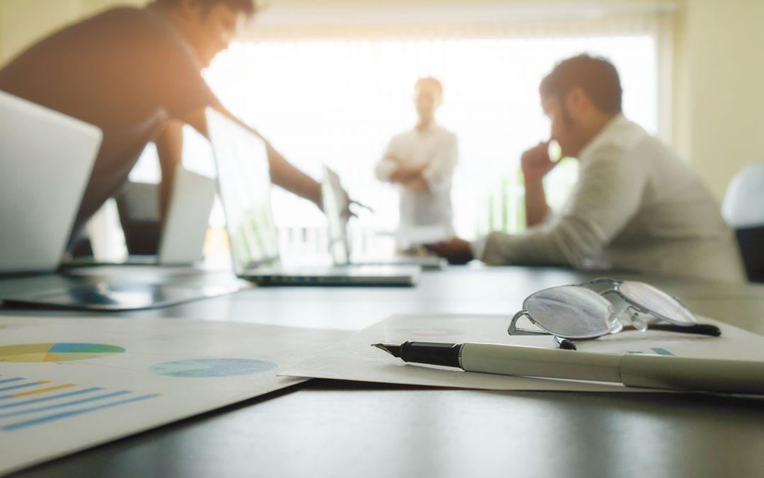 Por qué en las empresas es necesaria la capacitación sobre ética y compliance