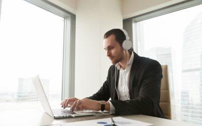 3 Aspectos a tomar en cuenta cuando decides hacer una formación online en compliance