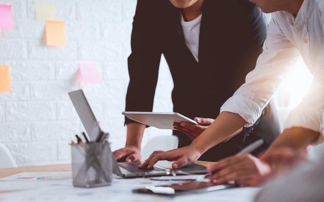 La importancia del compliance para el empresario moderno
