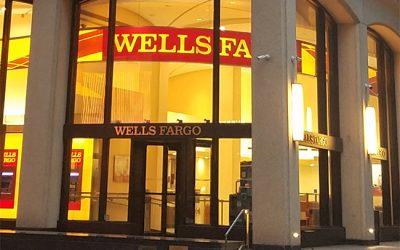 Estados Unidos y Suiza aplican multas millonarias a exdirectores bancarios