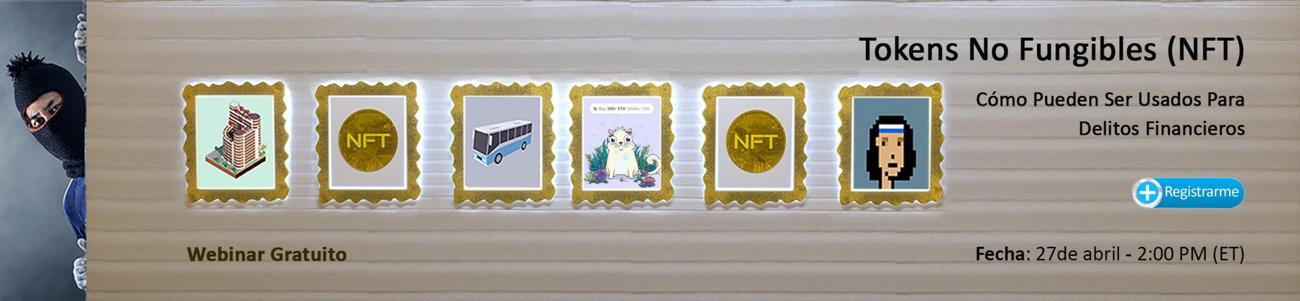 Banner promocional de los cursos virtuales de Plus Comply.